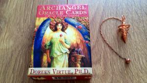 Intro-to-angelic-Pendulum